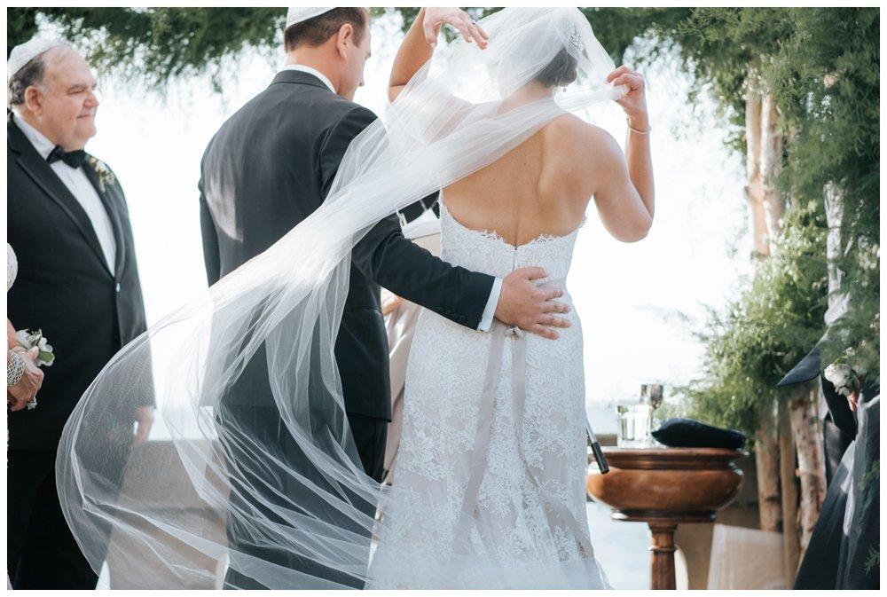 Shoreby Club Wedding_0076.jpg