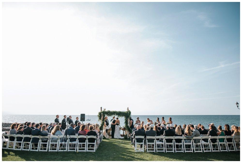 Shoreby Club Wedding_0077.jpg