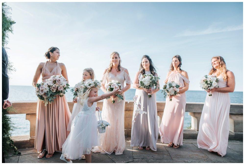 Shoreby Club Wedding_0079.jpg
