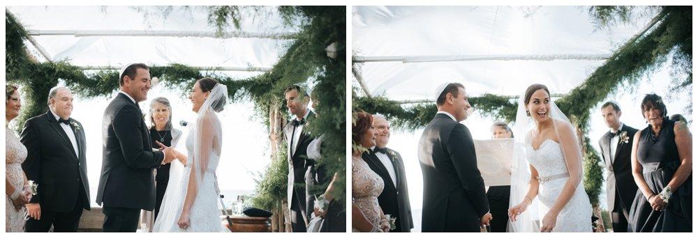 Shoreby Club Wedding_0080.jpg