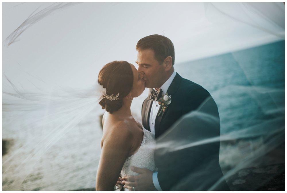 Shoreby Club Wedding_0093.jpg