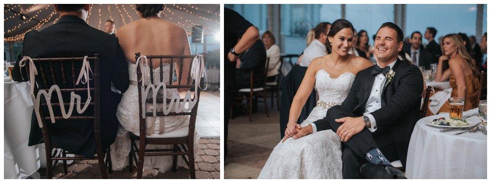 Shoreby Club Wedding_0099.jpg