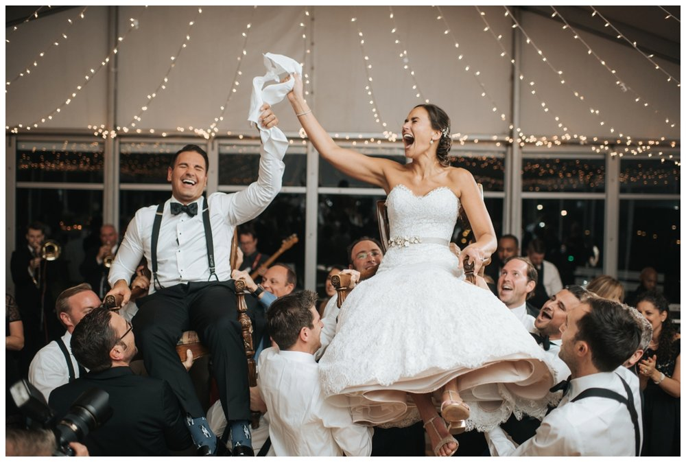 Shoreby Club Wedding_0114.jpg