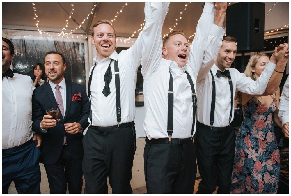 Shoreby Club Wedding_0115.jpg