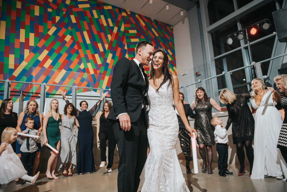 Wedding Akron Art Museum184.JPG