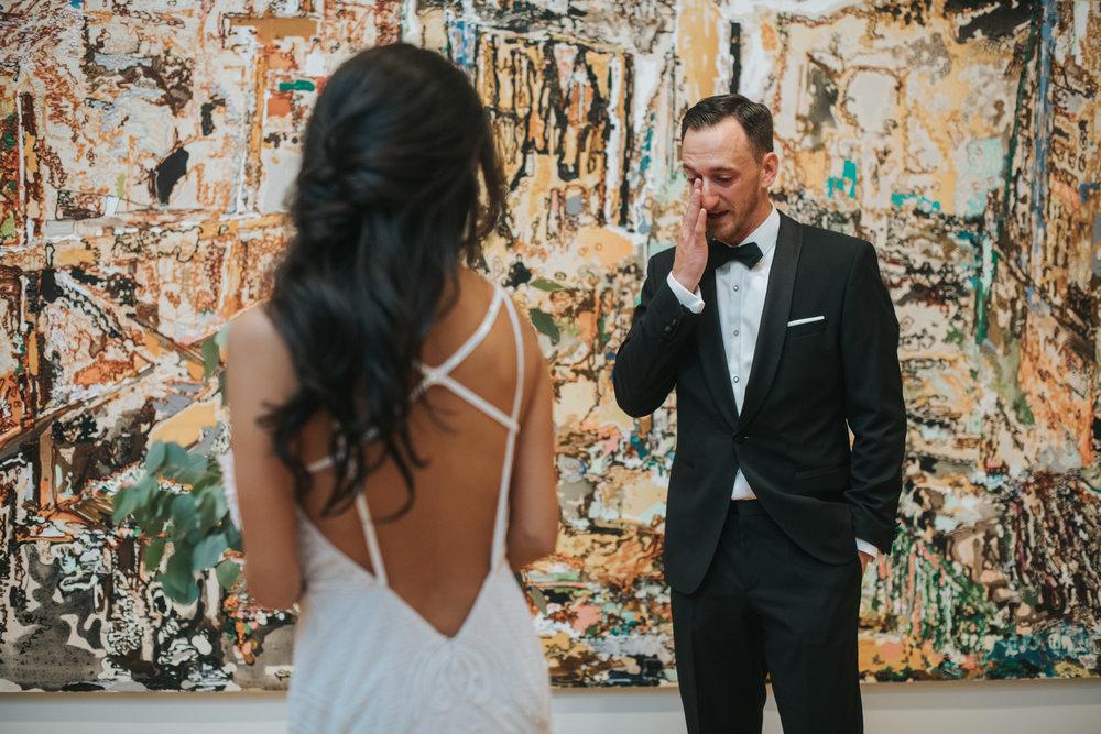 Wedding Akron Art Museum060.JPG