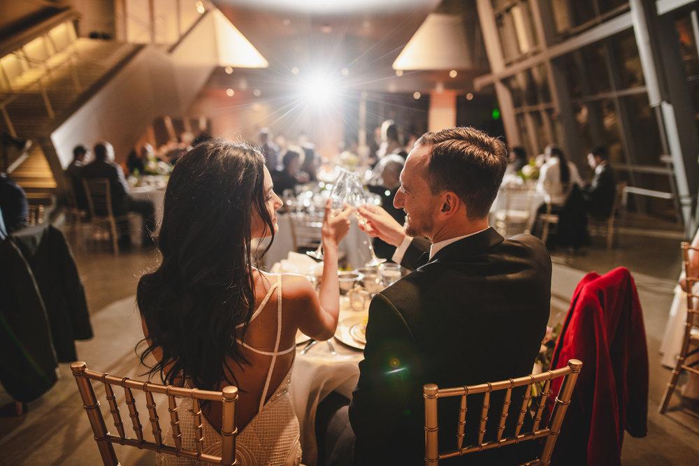 Wedding Akron Art Museum002.jpg