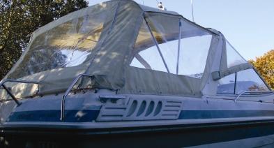 custom boat jetski canopies 2.jpg