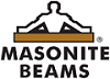 Masonite Beams logo.png