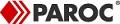 Paroc-logo.ashx.jpg