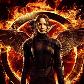 The-Hunger--Mockingjay-Part-1-Poster-Katniss-Everdeen-featured.jpg