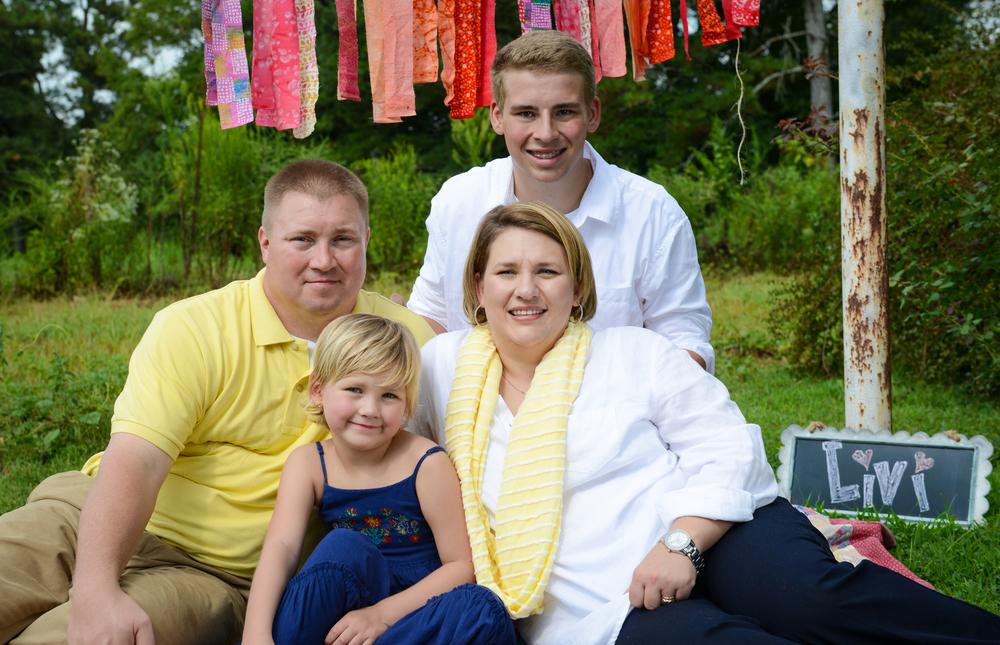 Graham Family-3812.jpg