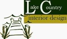 lake county.jpg