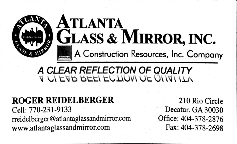atlanta glass and mirror.jpg