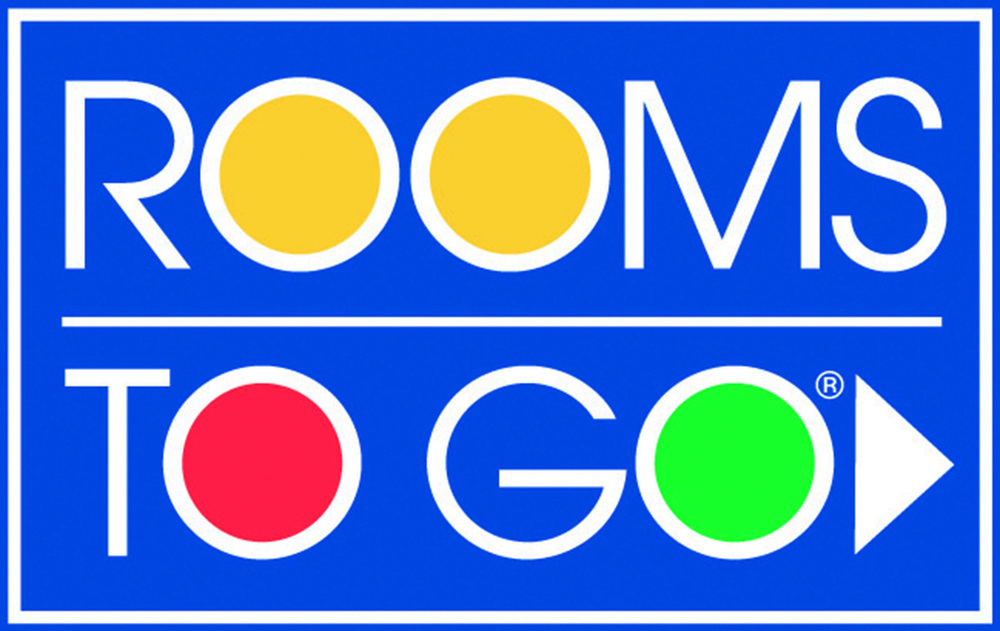 rooms to go.jpg
