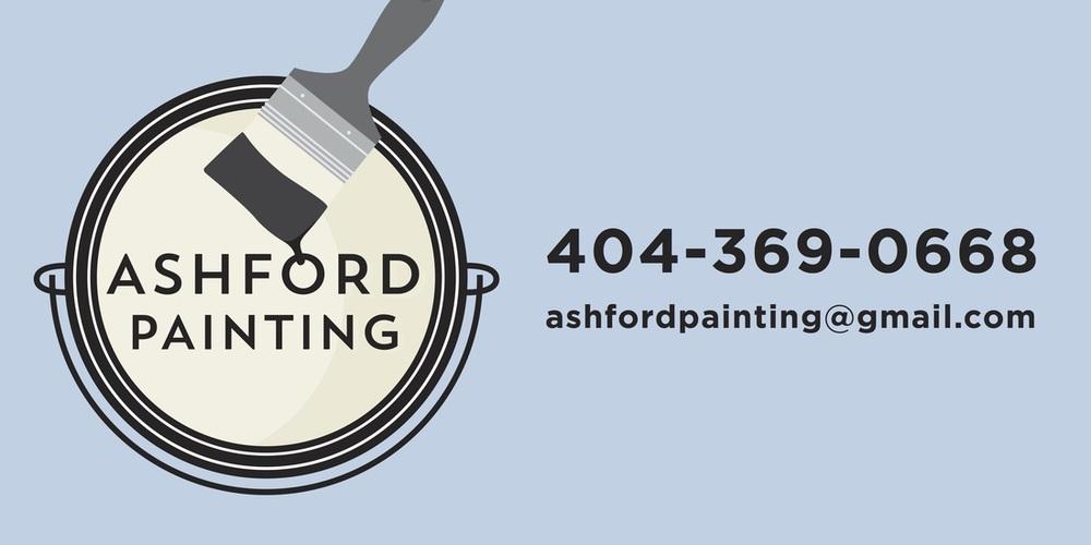 ashford painting.jpg
