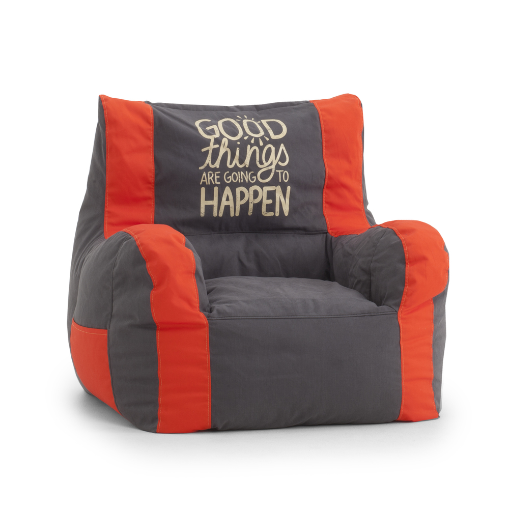 Bean Bag Chairs For Kids SOARD