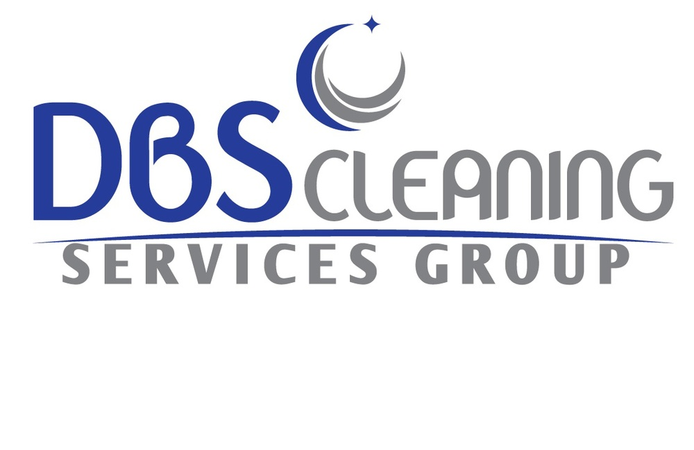 DBS CARPET CLEANING.jpg