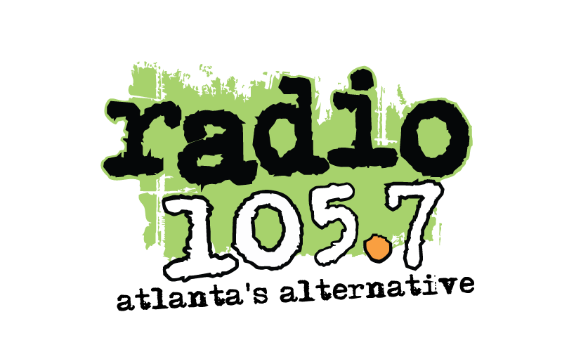 radio1057 NEW-vector.png