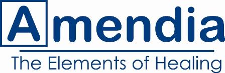 Amendia logo.jpg