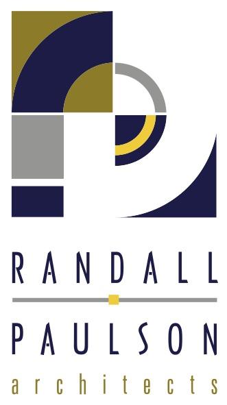 RPA Logo.jpg