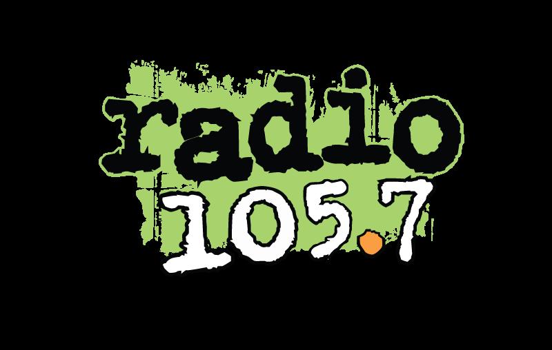 radio1057 NEW-vector.png