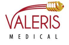 Valeris Medical Logo.PNG