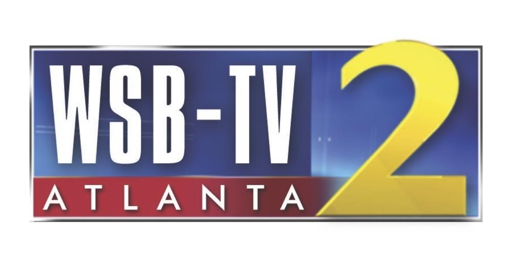 WSB-TV Logo New 1.jpg