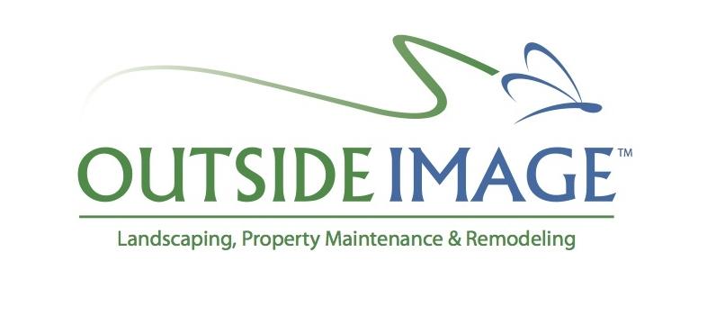 OutsideImage_logo updated.jpg