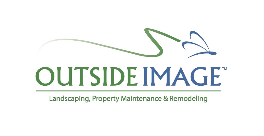 OutsideImage_logo updated.jpg