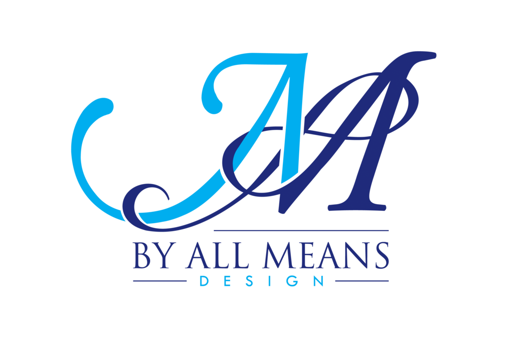 BY ALL MEANS DESIGN FINAL FILES-1.png