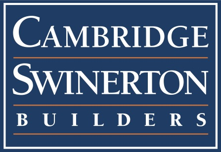 Cambridge Swinerton Logo.jpg