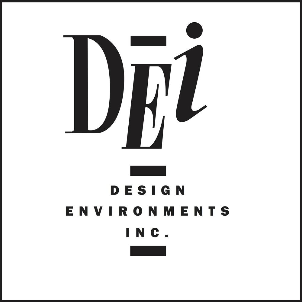 DEI-Logo-WB1.jpg