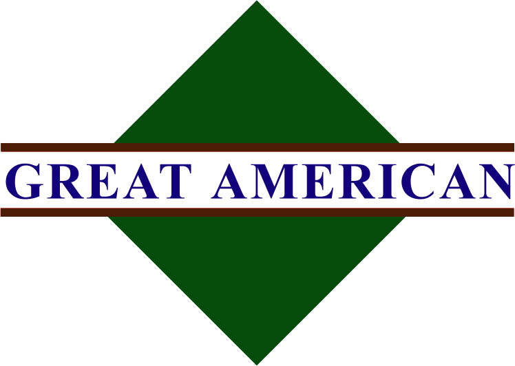 Bank - Great-American-Logo.jpg