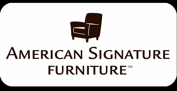 american signature.png