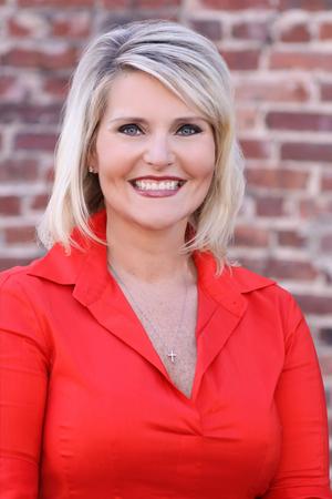 Lori Geary | Lori Geary Media