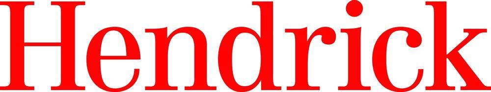 Hendrick Logo.jpg