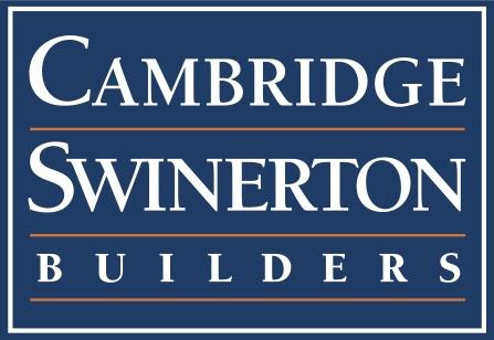 Cambridge Swinerton Logo.jpg