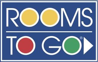 LOGO_RTG_Square_Color2.jpg