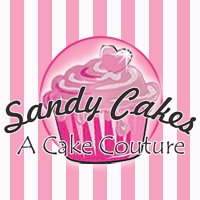 Sandy Cakes Logo.jpg