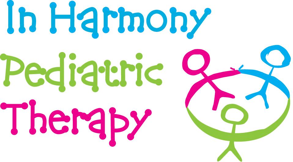 In Harmony Logo.jpg