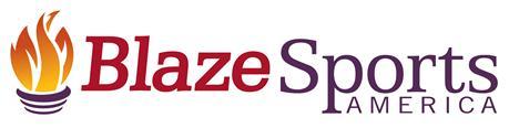 BlazeSports Shirt Logo.jpg