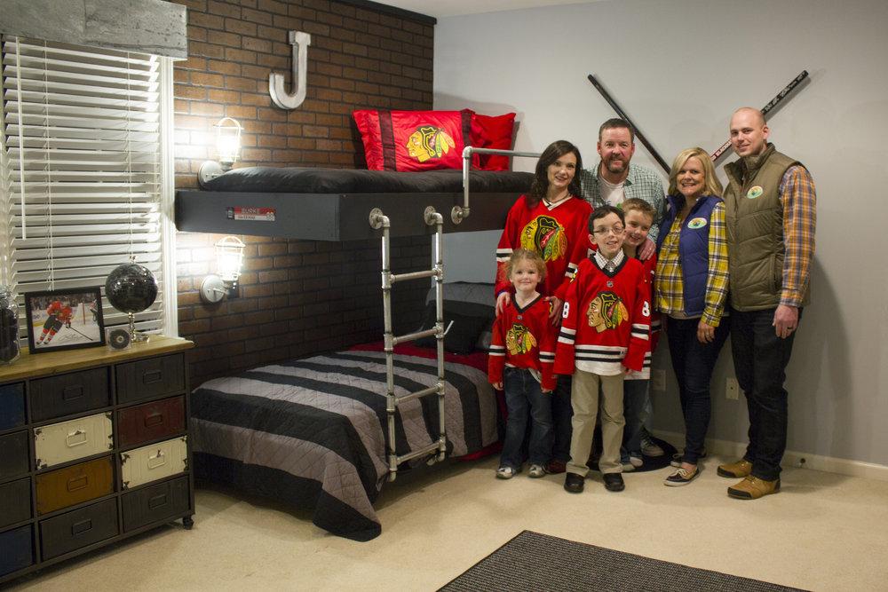 RoomReveal-Family+SOARD1.jpg