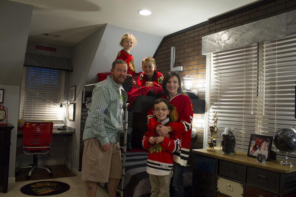 RoomReveal-Family1.jpg
