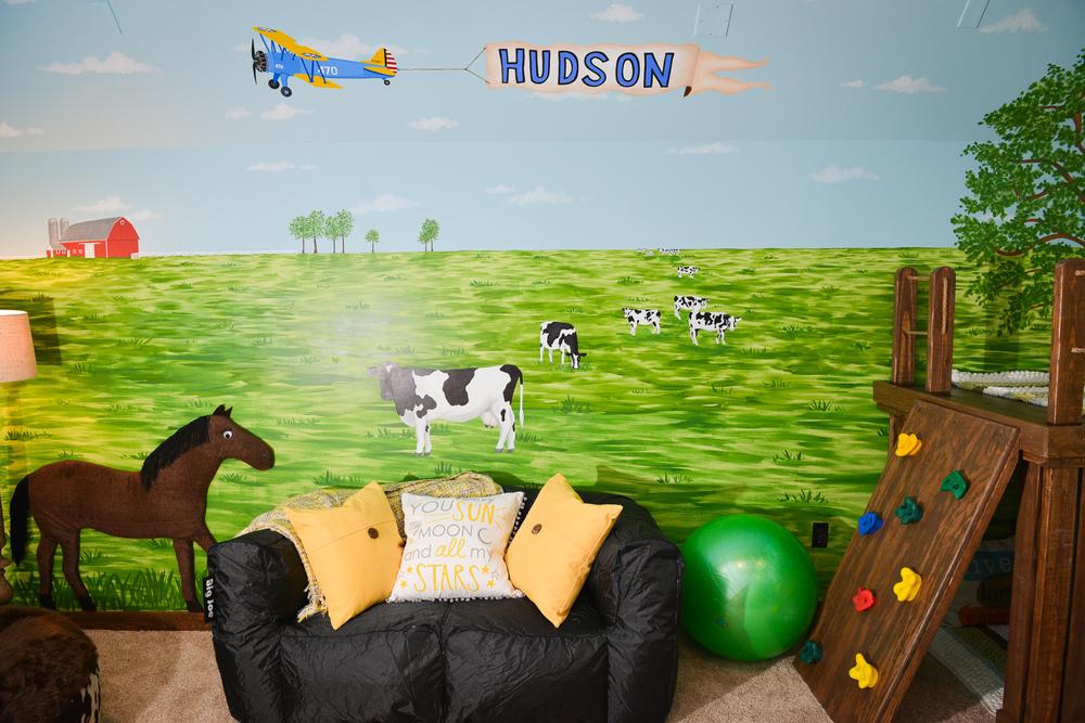 SOARD Hudson Reveal-2478.jpg