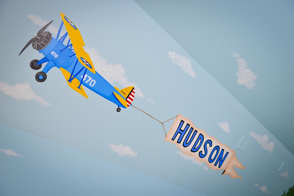 SOARD Hudson Reveal-2485.jpg