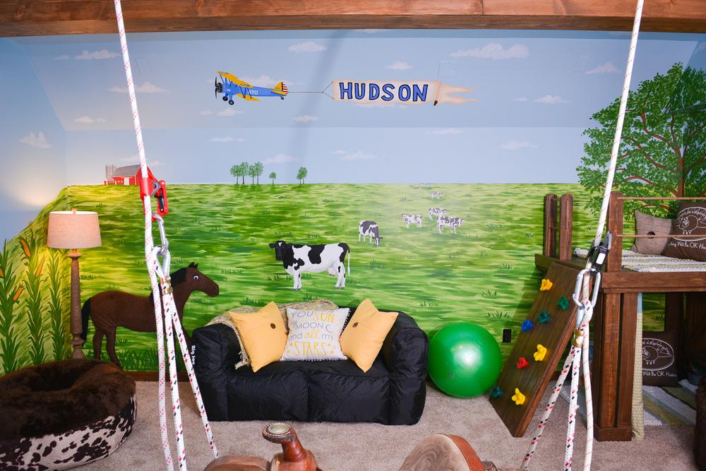 SOARD Hudson Reveal-2504.jpg