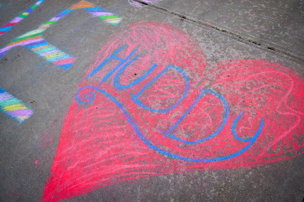 SOARD Hudson Reveal-2554.jpg