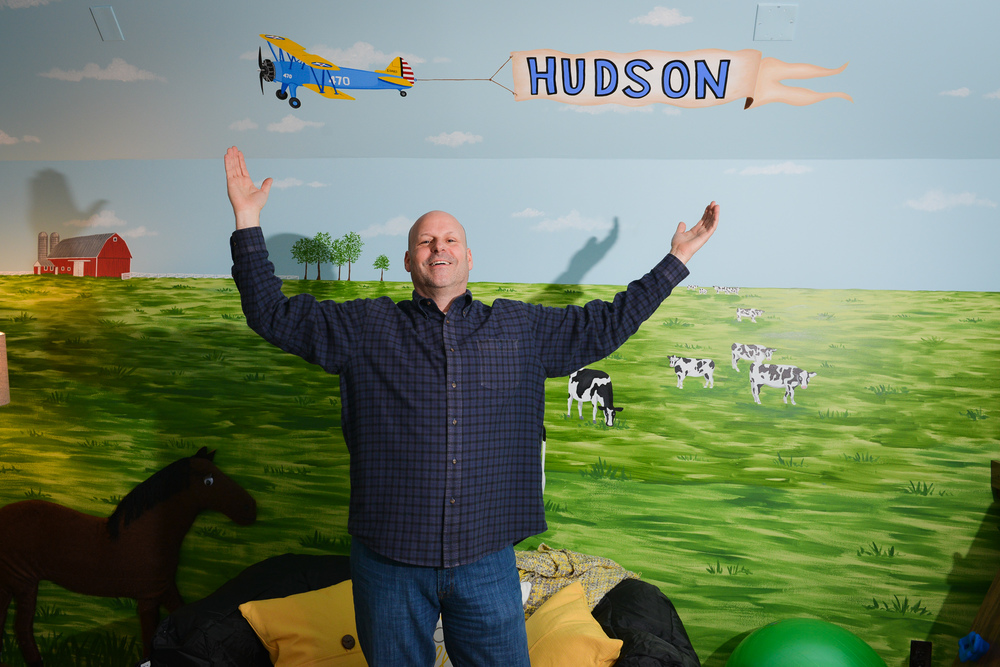 SOARD Hudson Reveal-2797.jpg