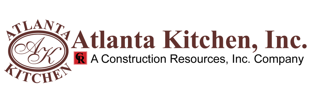 Atlanta Kitchen Inc.jpg
